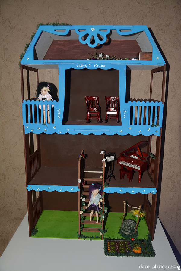 Dollhouse 1/12 BkHPHJx_eJI-b5YolTSRX4Wjno8