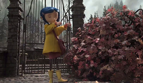 "Le Sens Caché du Film ""Coraline"" CHtOKL0rZc330h7Yr_myKSipwEg"
