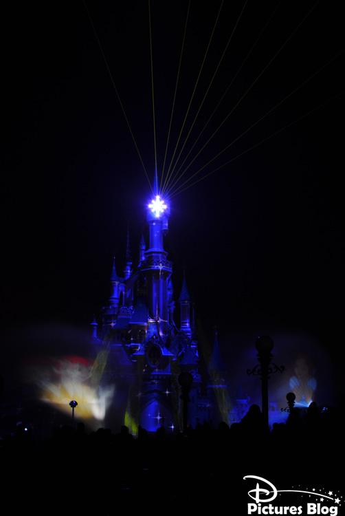 Vos photos nocturnes de Disneyland Paris - Page 2 Dd02