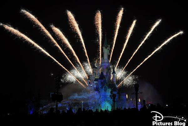 Vos photos nocturnes de Disneyland Paris - Page 2 Dd03