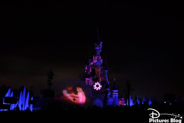 Vos photos nocturnes de Disneyland Paris - Page 2 Dd04
