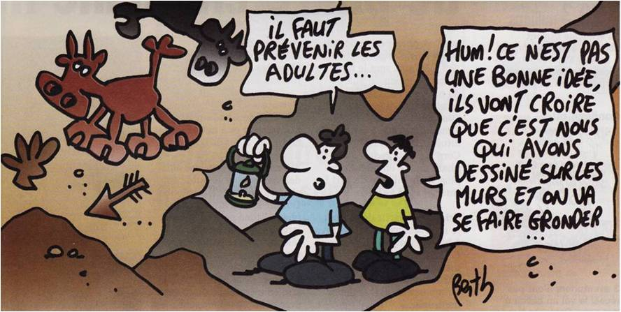 Alain Resnais - Page 2 DWpC4AHzwL1LWyPZFTs-UVxHQmM