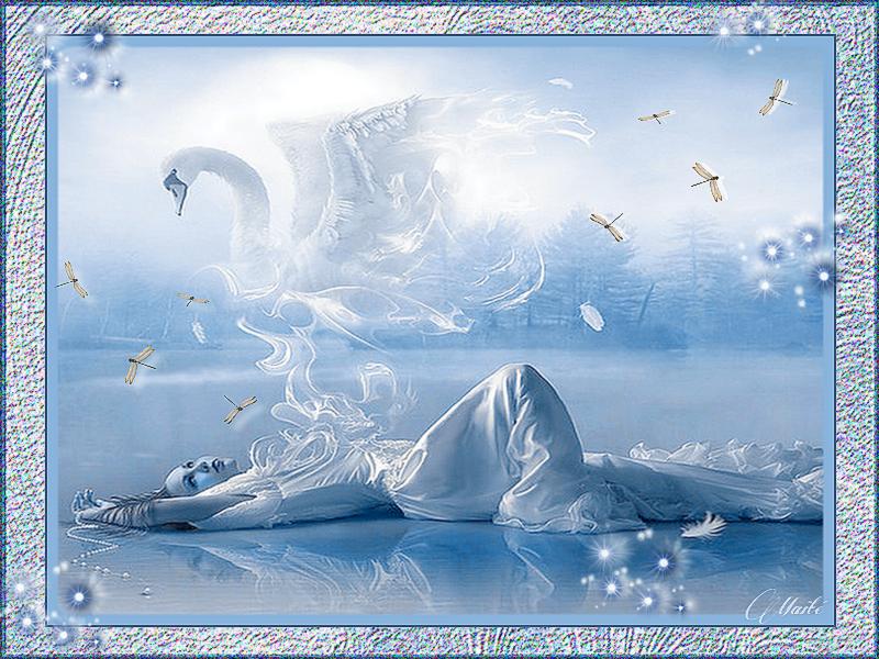 Bienvenidos al nuevo foro de apoyo a Noe #345 / 20.03.17 ~ 28.03.17 - Página 4 Db3QFmtZadBnj2kXJOZFzUa2Ujw