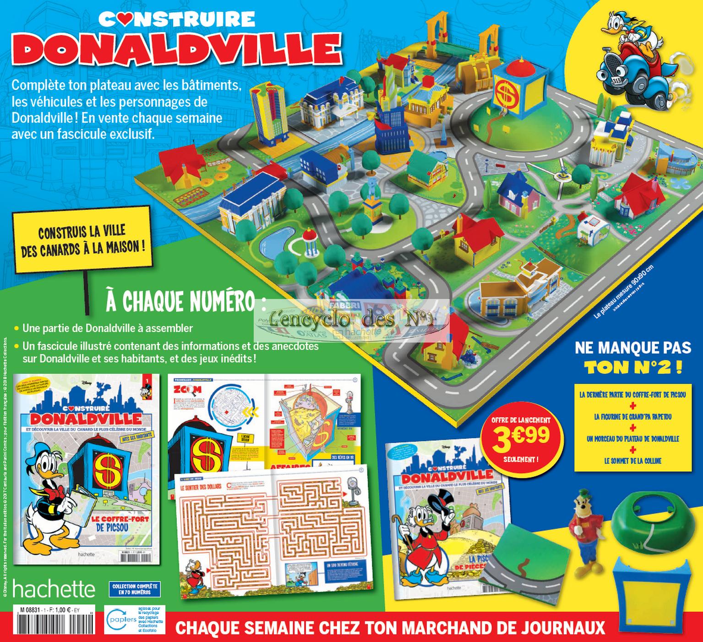 [Collection Press] N° 1 Construire Donaldville - Test Hachette - 09/2018 DdMgil5O6fvILoRCd1_I7D4vI_c