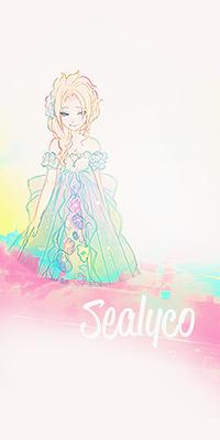 Sealyco