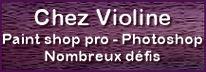 Chez Violine - Forum de Loisirs et Créations Graphiques - Page 16 FQaEkcveodYyytJNES3AOtIpuJI