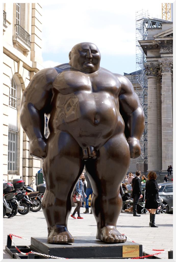 Des statues amusantes ! GsBdwvoa9dg_OuKLUr7HIjsPdts