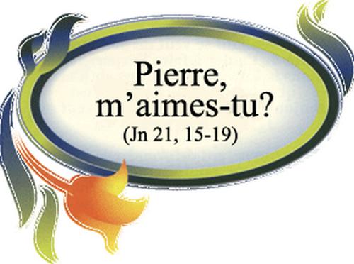 Michel blogue avec Louise Cardin/Sujet/2/Le regard de Jésus ou les regards des autres/ HozM6AFFEPQBiE79PnLJMlWUUiI