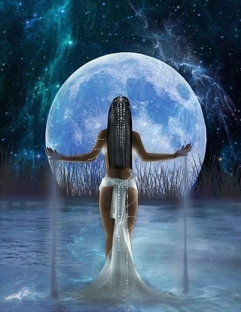 Pleine Lune du 22 Août 2021 en Verseau I7NsrYa656jSDezsL6SOrb0oyVY