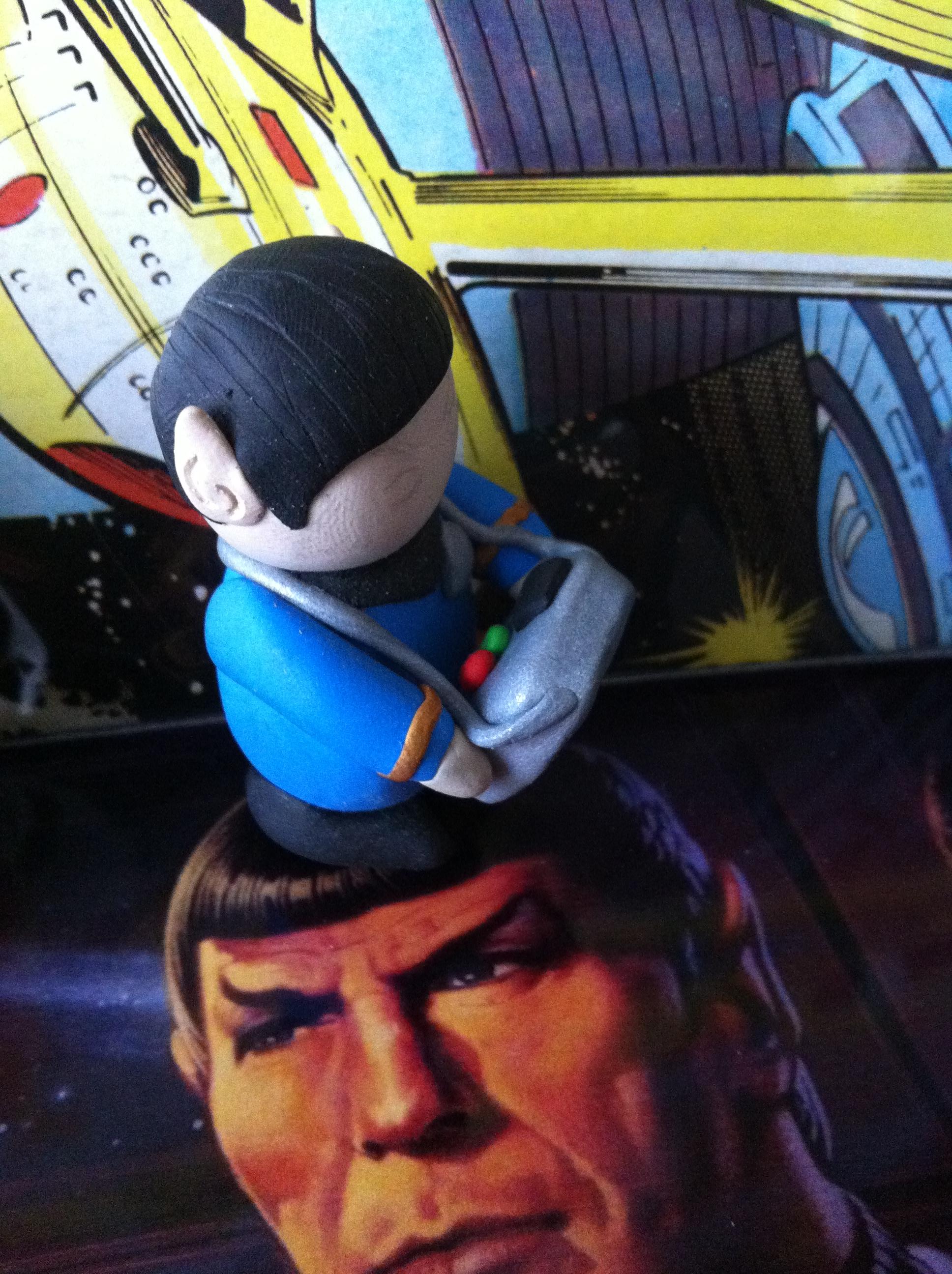 Personnages Fimo Star Trek ImVBkEjrm4dHN_xb11zXWDIUwsU