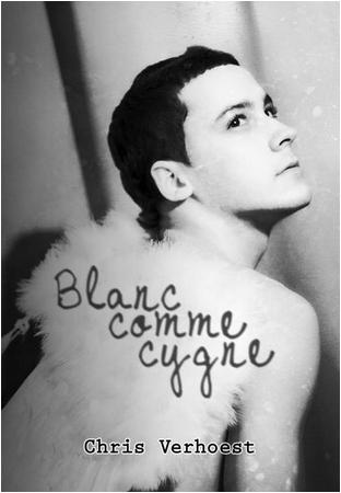 Blanc comme Cygne, de Christelle Verhoest Iv7otRwa5aIkMo8vlNh00y1D0XY