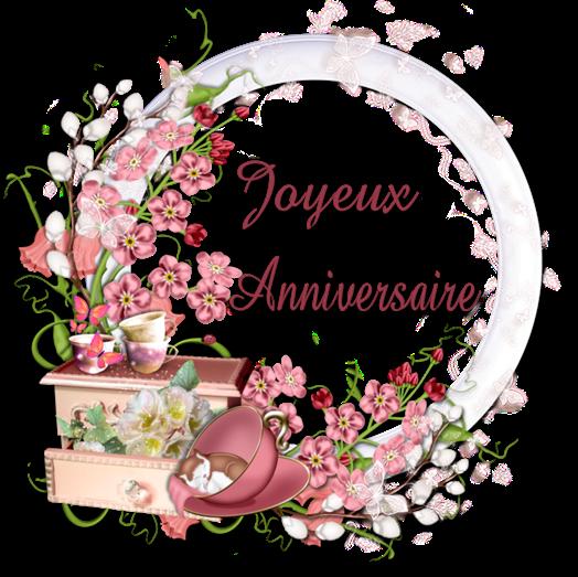 Joyeux anniversaire Jo ! JP5BMHs3rV5XSuzR9braGIhIXb0