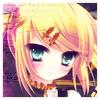 Vocaloid [Musique] KOUXqYB3hz3G4VI2AHZiF2GA2Cg