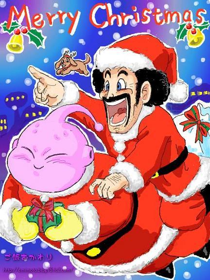 Joyeux Noel ! KmS3Ni0J6XJKUzld0gVbtoFoyZk