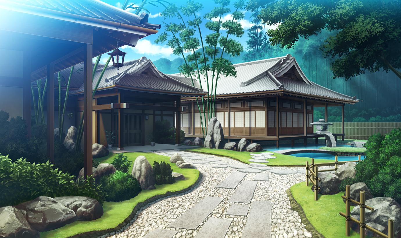 Grey Palace L7VWPYLsQnB2wt9jJ6IVXTG71xo