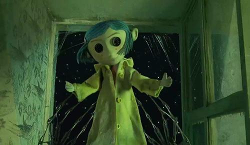 "Le Sens Caché du Film ""Coraline"" LLjJRco8NGJjU-NpYaxp9MElTq4"
