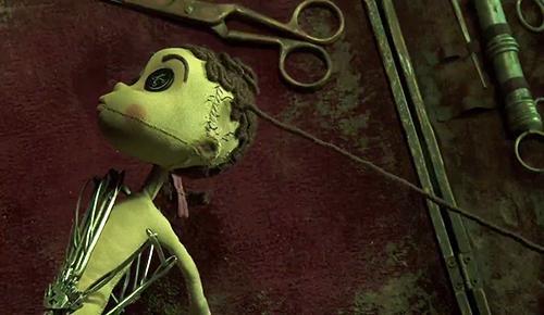 """Le Sens Caché du Film """"Coraline"""" LMppX511awHBFOWnvTe2DvNzCVw"""