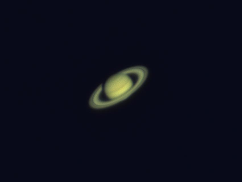 Saturno no C11 MazM60g3pC9PojdSL8sDwP7tZDk