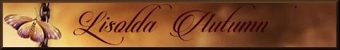 Bienvenidos al nuevo foro de apoyo a Noe #355 / 29.06.17 ~ 12.07.17 - Página 38 Mn8t394DGXjD9eVjXPSRX5SqBms