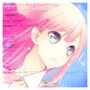 Vocaloid [Musique] N1HprILu0jjvJr_PAYDrV5coFG4