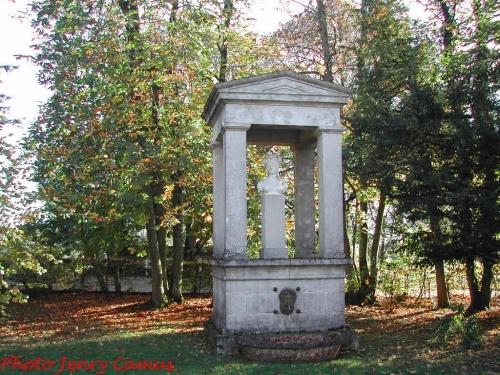 Un monument - Cathy - 8 Décembre- trouvé par Jovany - Page 2 NBwzBeSFbRPFsbte8K2bKekWJ4k