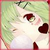 Vocaloid [Musique] O3Pzn7DQa5vW1bTmBaTXEEscAf4