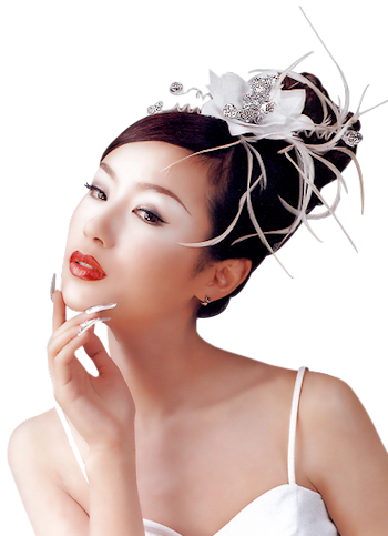 Make-up për nuse! OgXqRmLif5T404PWXki6mlWSiU0