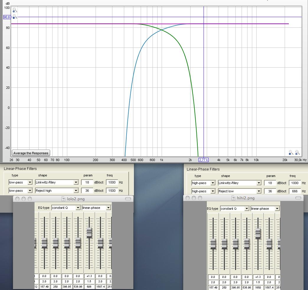 correction de la distorsion de phase par convolution - Page 3 QvISQIj2JKDK61cFjfTIx03qCRw