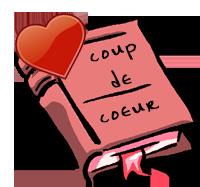 Carnet de lecture de Bidoulolo RYd8wHclq5-o_E3i7CwJmeeGqY4