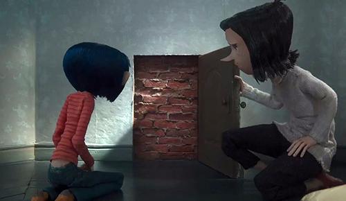 """Le Sens Caché du Film """"Coraline"""" S4tqnkrQL96yPQuy4H6IYbrR0Jg"""