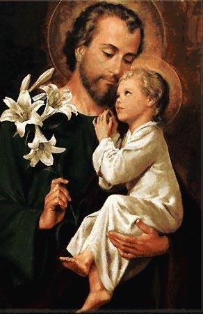 19 mars fête de Saint Joseph SKM1Y1pigRGUenV_z1A7XDf98pQ