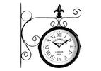Time is a drug. Too much of it kills you. [PV Yemeth] TQQNXKnSe8ELGTKRGgZW8cdgQgw