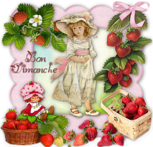Bon Dimanche TSUV547efhIEPciJm-htyijY05I