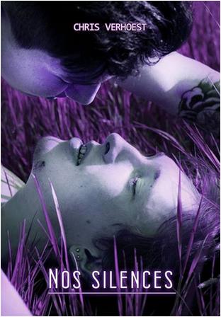 Nos Silences, de Christelle Verhoest (Romance contemporaine) TWfDCF600MxEQ_y0evlJOjeOf0Y
