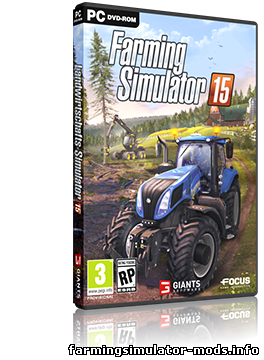 [INFORMATION] Farming Simulator 2015 PC [INFORMATION] - Page 2 URCcXAaaHG18MUY5QDxAihgY1go