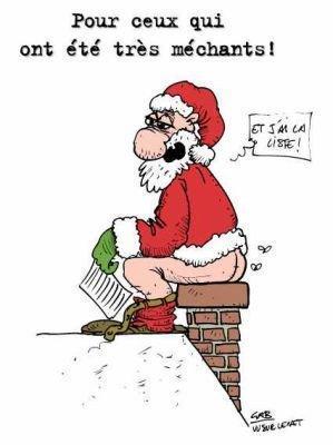 Joyeux Noël à tous :))) URTZd0XsjkOrDxWAVTXTnN4AFIY