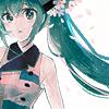 Vocaloid [Musique] Ud7DeaaKq1UUwZoDZYVjD8kPUQ8