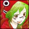 Vocaloid [Musique] UqvHRtCb506wCm4agoXOfi49J8Y