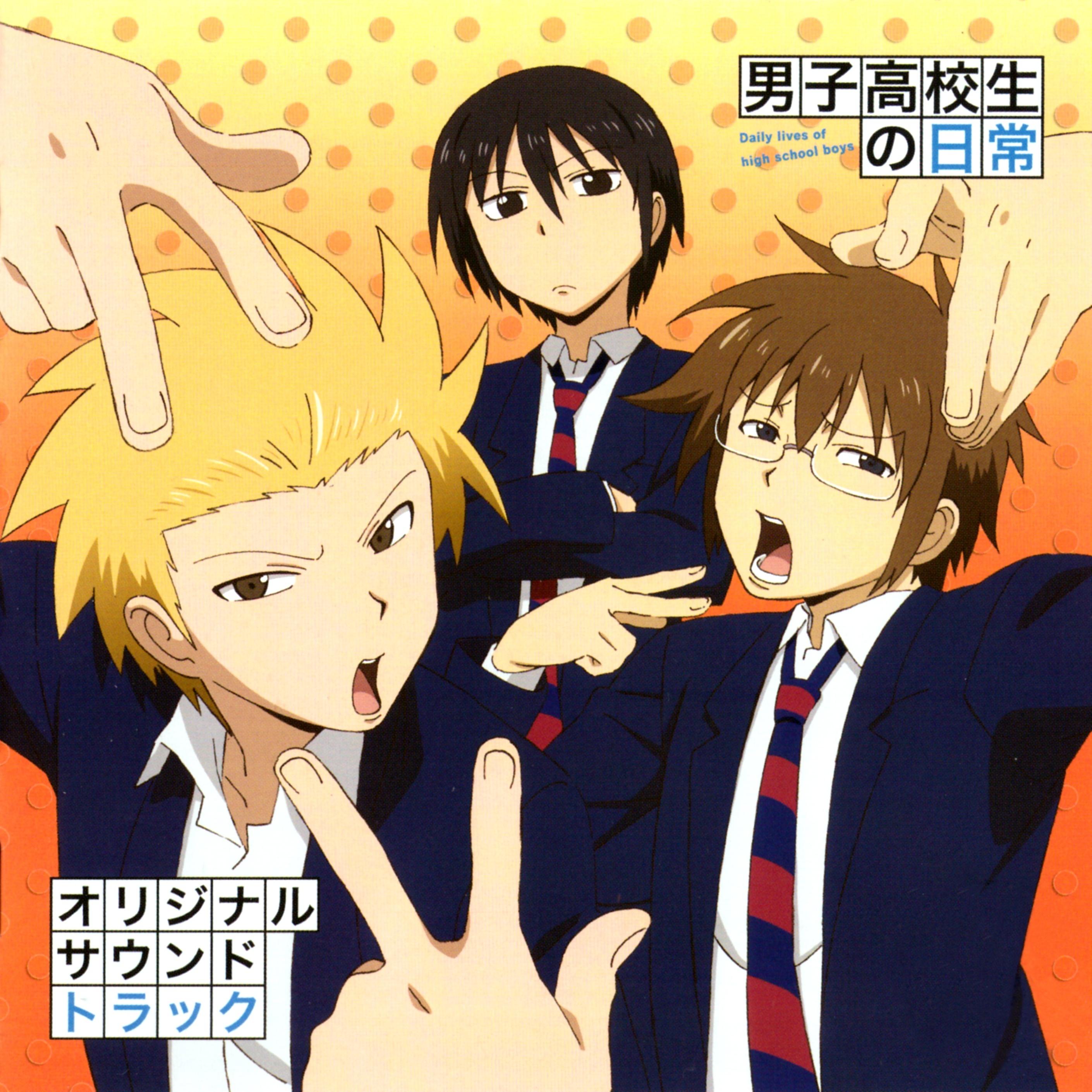 Top 3 personnages les plus drôles dans les mangas VJS5WOclFjDas9lQL7ouckBKUUE