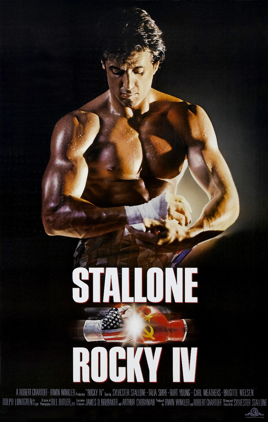 Stallone vs Schwarzenegger W4axgH_AkVywQZUNzzLIFlydmRQ