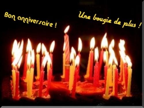 Bon anniversaire athenais  W75JPdflS8zryBoX2bASIRWCoOU