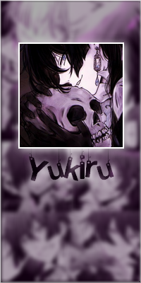 Yukiru