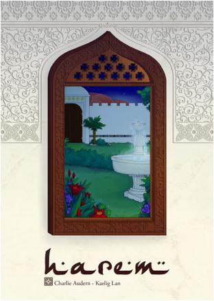 Harem, de Charlie Audern et Kaelig Lan (Romance historique) WaSbjzv5fsUkzfN3QgyvHT1tPtY