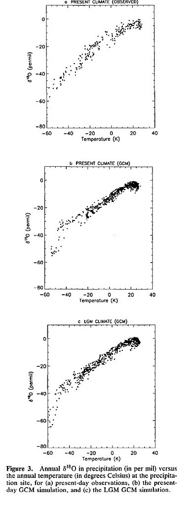 Vidéo - Réchauffement climatique grosse mite ou raelité ? (1) - Page 39 WeBcsFdJM8JI5MlSlKQRtshfcLc
