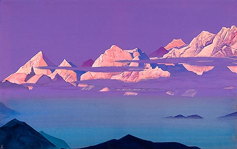 Nicolas Roerich [Peintre] XJCmoLeSyk_5CrMv0p_uSKNjQrk