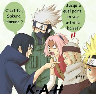 Qui est le plus beau entre sasuke et Itachi? - Page 13 XZ3jynxqBtxcADjcUUTDWkbRvHM