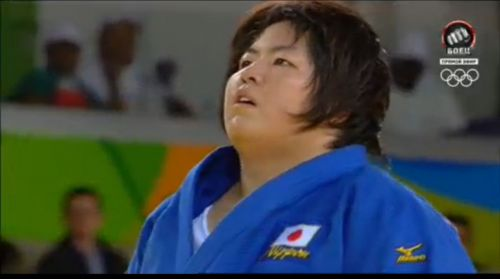 Олимпиада-2016 InVJzWwac0U