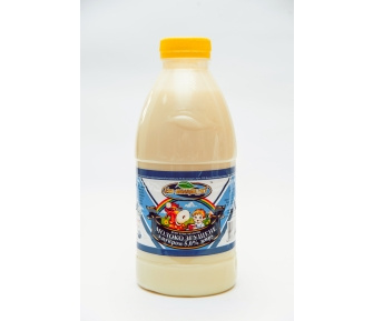 Сгущенное молоко «Эко-молпродукт» Собираю новый заказ - Страница 14 1bd63ffe83bb3a95e1e213b9b183578b
