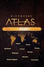 € $ евро-американское сериалие   - Страница 3 Discovery_atlas.150x225