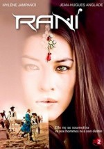 Планы на просмотр - Страница 4 Rani-1.150x214